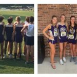 Canes' Spinks takes 1st at Carrollton Orthopedic Invitational; Lady Canes takes 5th Overall