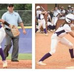 LaGrange sweeps Cartersville
