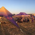Cartersville boys crowned Bartow champs at Wingfoot XC Classic