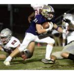Cartersville pulls away from Cedartown to begin region play