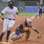 Canes let state playoff berth slip away