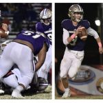 Canes top Patriots in thriller to gain control of region