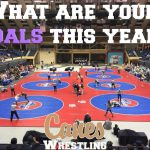 2019-2020 CHS Wrestling Team Information & Forms