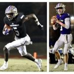 Sunday Standouts: Ross turns tide in Cartersville win