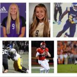 Cartersville Athletes After High School Update