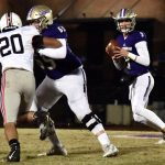 Cartersville looks to hand Thomson more postseason heartbreak