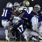 Class 4A's top 2 ranked teams meet as Cartersville hosts Woodward