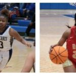 Lady Canes fall to Rome