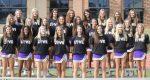 CHS Cheerleaders LOVE Supporting Orphan Aid Liberia!