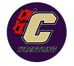 Wrestling Practice Begins Monday, October 26, 2020!!!