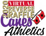 Virtual Reverse Raffle