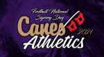 Cartersville HS Signing Day 02/03/2021- Live & On Demand