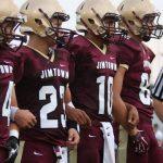Jimtown Athletics Needs Your Help