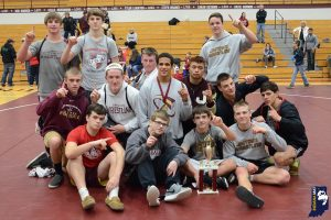 Jimtown Superdual 2014