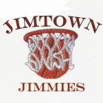 Jimtown Basketball…the NEXT generation!!