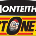 Another NEW SPONSOR!!   It's a TWO-FER!!