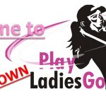 Jimtown GIRLS golf….History to be Made in 2015