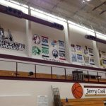 Jimtown Athletics to begin a new chapter!!