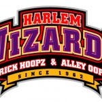 Harlem Wizards coming back to JIMMIE LAND!!