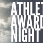 Fall Sports Awards Program