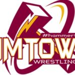 Jimmie Wrestling Season Starts this week…GEAR UP!!!