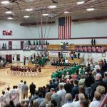 Jimtown boys get much needed win over Bremen