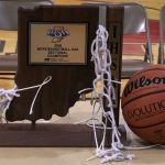 The Stage is SET…IHSAA Basketball at Cook Court