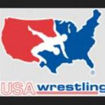 3 Jimmie Wrestlers to wrestle in Scholastic Duals