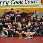 "Jimmies ""Drop the Hammer"" at Jimtown Super Dual"