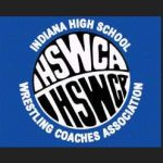 Jimmies finish 6th in Team State Duals