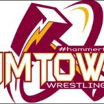 Jimmies crown 3 NIC Champions—finish 3rd as a team