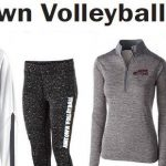 VB Spiritware Available until 8/15