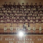 Jimtown Football Reunion—1987 team and 1997 team (we need help spreading the word)