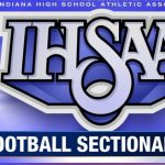 Jimtown Football will travel to Maconaquah for opening round of sectionals