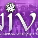NIVA – Calling Volleyball Players