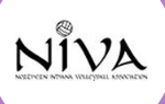 Tryout Tuesday 11/14 NIVA Jimtown Feeder