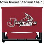 Jimtown Stadium Seats on Sale