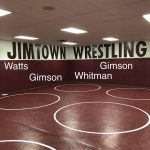 Jimtown's Hunter Watts is the Back-to-Back Al Smith Champion