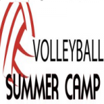 Jimtown Volleyball Summer Camp