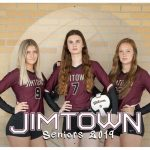 Volleyball Finishes Strong, preparing for Sectionals