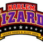 Harlem Wizards Tickets are NOW AVAILABLE!!