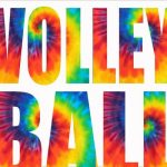 2019 Summer Volleyball Camp