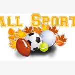 Fall Sports Practices Start on August 5th (it's not too late to join a team)