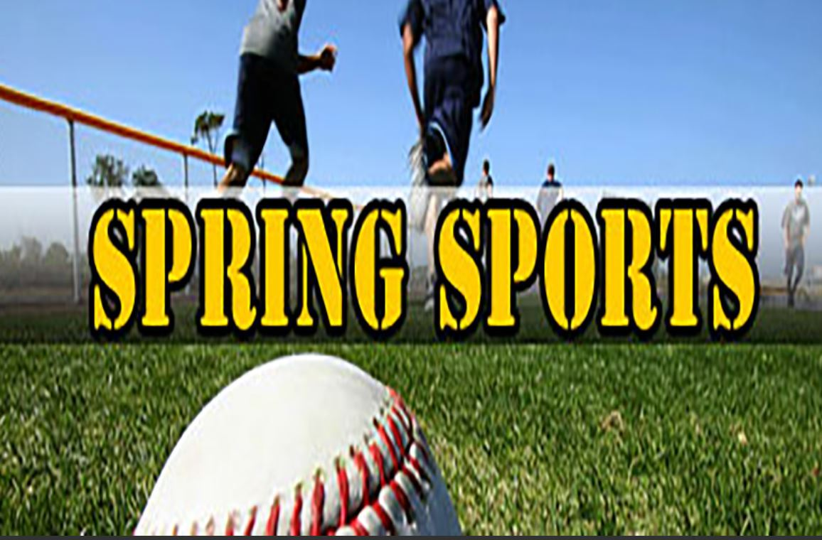 COVID-19 will Disrupt Jimmie Spring Athletics
