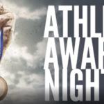Winter Sports Awards 2019-2020