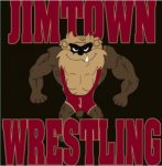 Jimmie Wrestlers win the Nicholson Classic at Elkhart