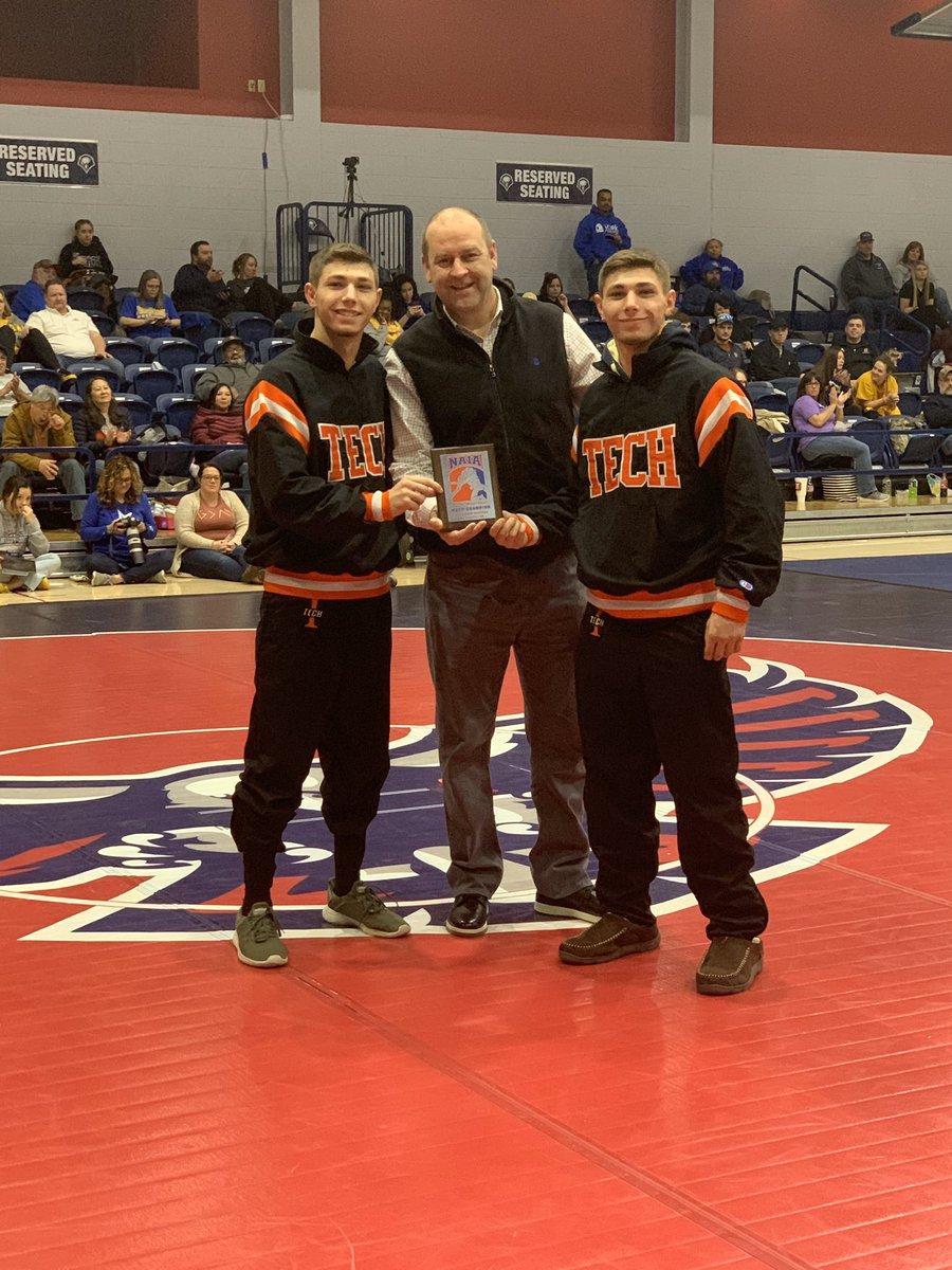 Jimmie wins National Championship