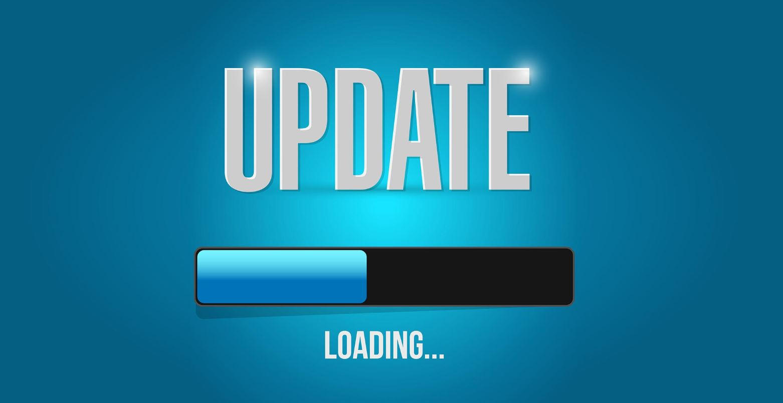 UPDATE****The IHSAA Mass Physical Exam Night at Jimtown has been SAVED