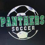 Derby High School Girls Varsity Soccer beat Haysville-Campus High School 6-0