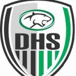 Derby High School Girls Varsity Soccer beat Rose Hill High School 10-0